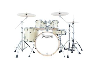 Drum-Limousine-Skyline-Trommesæt-DL-SKY-22-CR