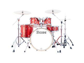 Drum-Limousine-Skyline-Trommesæt-DL-SKY-22-RS