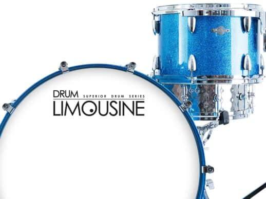Drum-Limousine-tom-dl-sup-24-bs