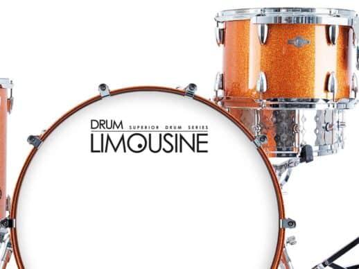 Drum-Limousine-tom-dl-sup-24-cs