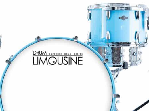 Drum-Limousine-tom-dl-sup-24-lb