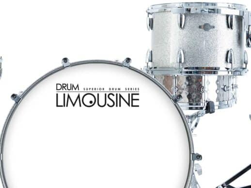 Drum-Limousine-tom-dl-sup-24-ss