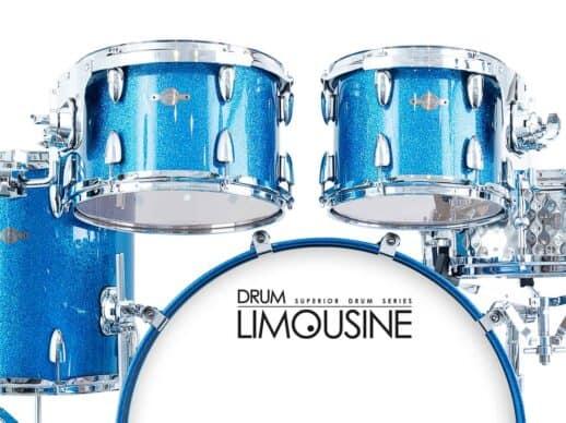 Drum-Limousine-toms-dl-sup-20-bs