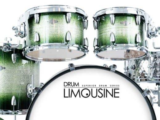 Drum-Limousine-toms-dl-sup-22-gs.