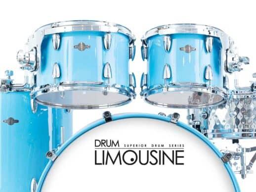 Drum-Limousine-toms-dl-sup-22-lb