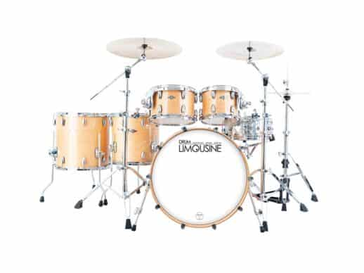 Drum-Limousine-trommesæt-dl-22-1414-na