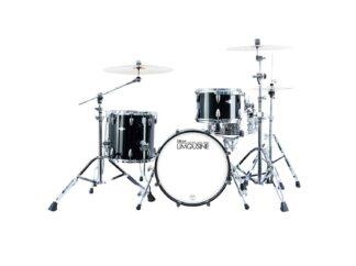 Drum-Limousine-trommesæt-dl-sup-18-bk