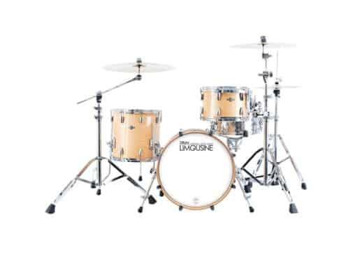 Drum-Limousine-trommesæt-dl-sup-18-na