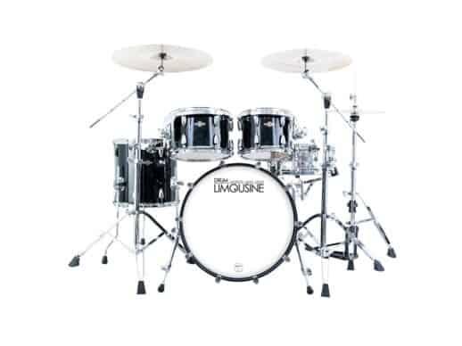 Drum-Limousine-trommesæt-dl-sup-20-bk