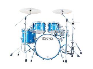 Drum-Limousine-trommesæt-dl-sup-20-bs