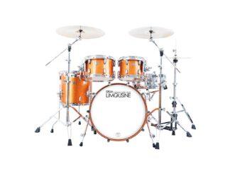 Drum-Limousine-trommesæt-dl-sup-20-cs