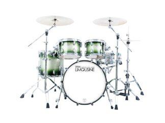 Drum-Limousine-trommesæt-dl-sup-20-gs