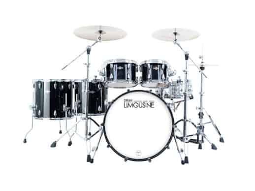 Drum-Limousine-trommesæt-dl-sup-22-1414-bk