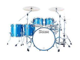 Drum-Limousine-trommesæt-dl-sup-22-1414-bs