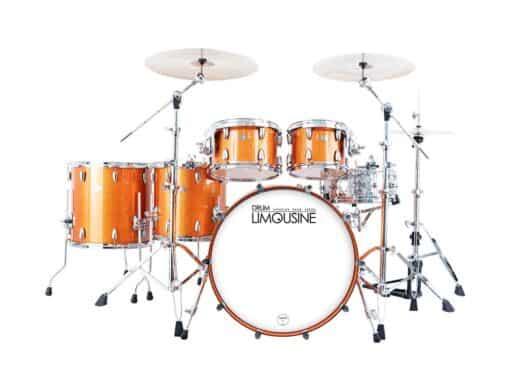 Drum-Limousine-trommesæt-dl-sup-22-1414-cs