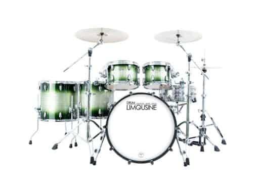 Drum-Limousine-trommesæt-dl-sup-22-1414-gs