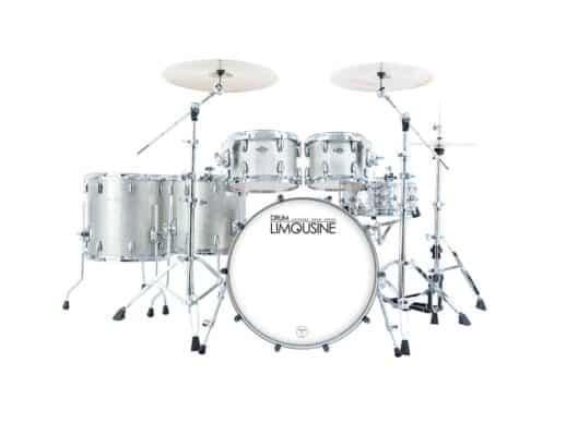 Drum-Limousine-trommesæt-dl-sup-22-1414-ss