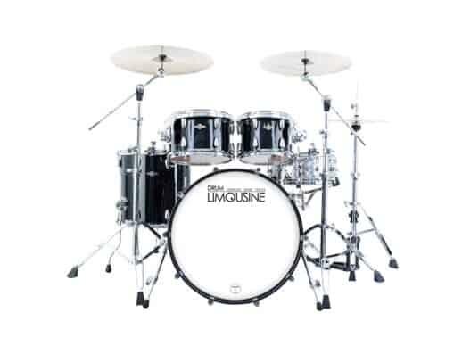 Drum-Limousine-trommesæt-dl-sup-22-bk