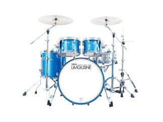 Drum-Limousine-trommesæt-dl-sup-22-bs