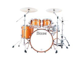Drum-Limousine-trommesæt-dl-sup-22-cs