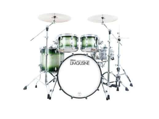 Drum-Limousine-trommesæt-dl-sup-22-gs