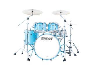 Drum-Limousine-trommesæt-dl-sup-22-lb