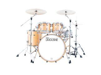 Drum-Limousine-trommesæt-dl-sup-22-na