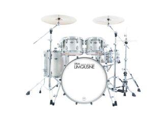 Drum-Limousine-trommesæt-dl-sup-22-ss