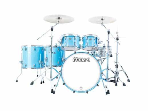 Drum-Limousine-trommesæt-dl-sup-24-1414-lb