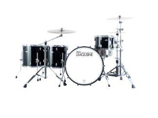Drum-Limousine-trommesæt-dl-sup-24-bk