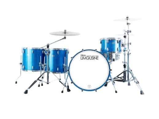 Drum-Limousine-trommesæt-dl-sup-24-bs