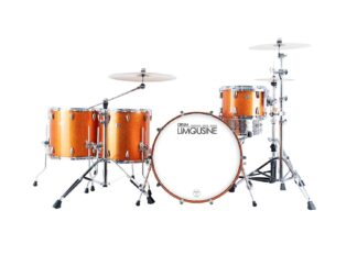 Drum-Limousine-trommesæt-dl-sup-24-cs