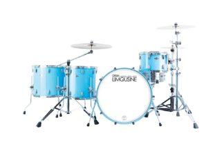 Drum-Limousine-trommesæt-dl-sup-24-lb