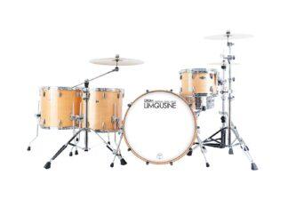 Drum-Limousine-trommesæt-dl-sup-24-na