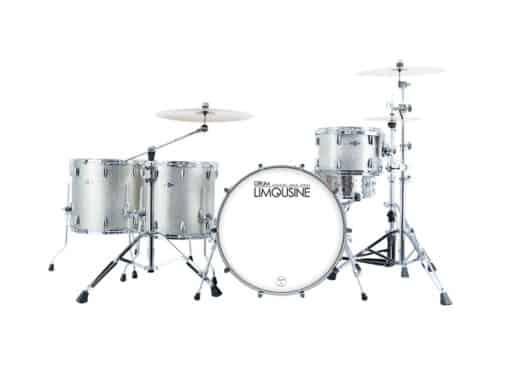 Drum-Limousine-trommesæt-dl-sup-24-ss