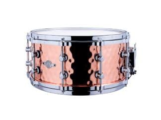Drum-Limousine-Superior-Cobber-lilletromme-14-x-6½--DL-SU-1465-CP