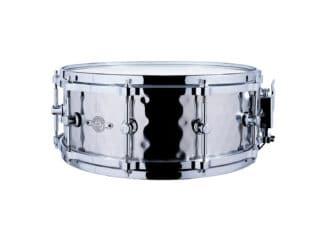 Drum-Limousine-Superior-Steel-lilletromme-14-x-5½--DL-SU-1455-ST