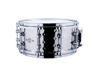 Drum-Limousine-Superior-Steel-lilletromme-14-x-6½--DL-SU-1465-ST