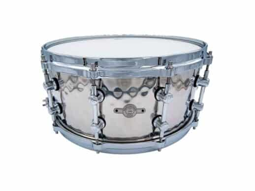 Drum-Limousine-Superior-Steel-lilletromme-14-x-6½–DL-SU-1465-ST