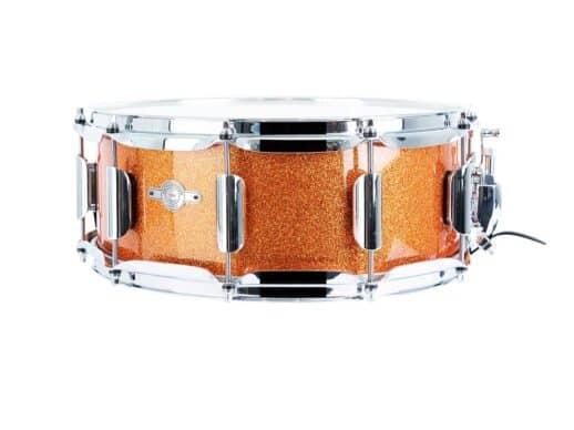 Drum-Limousine-lilletromme-DL-SUP-1455-CS