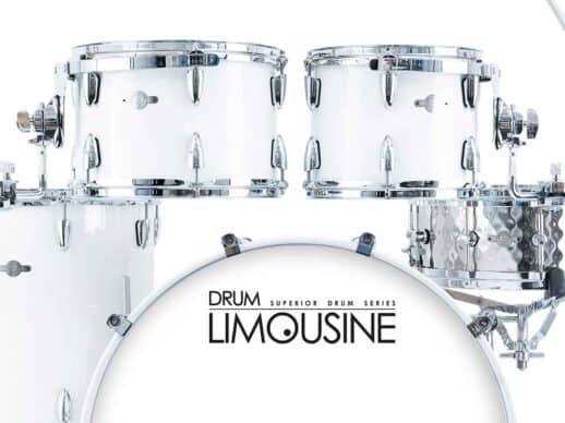 Drum-Limousine-toms-dl-sup-22-wh