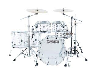Drum-Limousine-trommesaet-DL-CUS-22-AC-CL