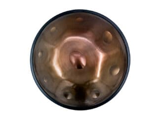 Drum-Limousine-DL-HP-001-handpan-B