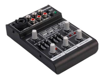 Thornton-MQ-3USB-mixer