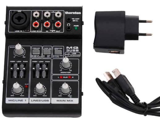 Thornton-MQ-3USB-mixer-total