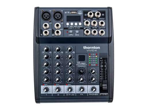 Thornton-Vivid-4-mixer