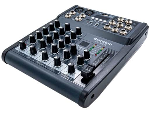 Thornton-Vivid-4-mixer-side