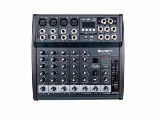 Thornton-Vivid-6-mixer