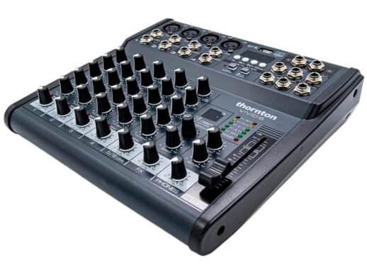 Thornton-Vivid-6-mixer-side