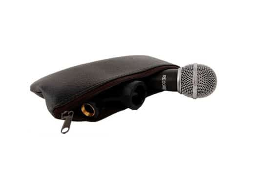 Record-DM-12-mikrofon-samlet